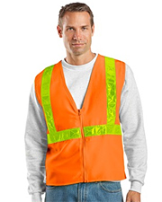 Port Authority - Enhanced Visibility Vest