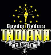 Spyder Ryders of Indiana