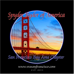 San Francisco Bay Area Chapter