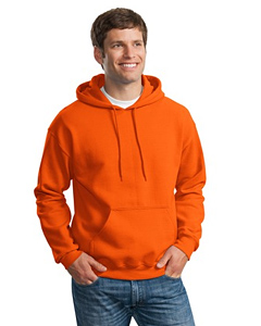 Gildan UltraBlend™ - Pullover Hooded Sweatshirt.