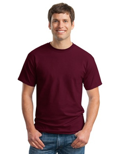 Gildan Adult 6.1 oz. Ultra Cotton T-Shirt