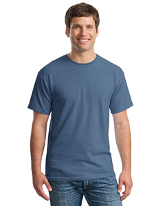 Gildan 100% Cotton tee