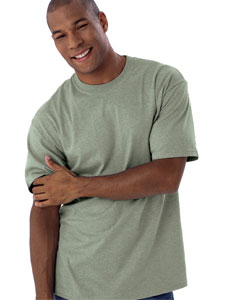Hanes Beefy T-Shirt