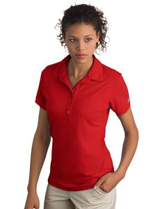 Ogio Jewel Ladies Sport Shirt